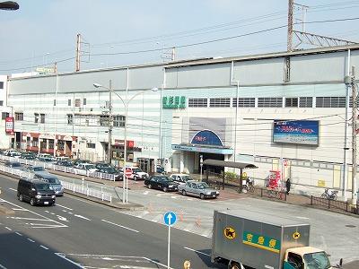 東京入国管理局横浜支局に申請!...